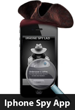 Iphone6 Plus Spy Mobile Call Recording Spy App