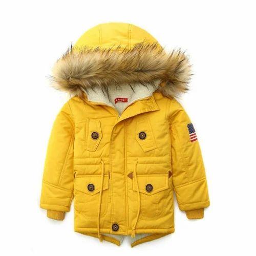New Arrival Children Winter Warm Jackets, Children Jacket ...