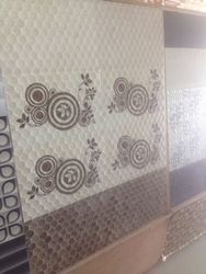 Vitrified Bathroom Tile