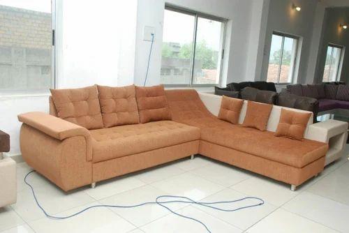 Living Room Sofa Set At Rs 50000 Piece, Best Sofa Set Under 50000