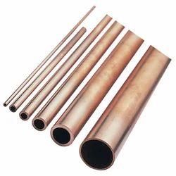 IS 8119-1976 Copper Brazed Steel Tubing