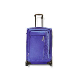 Skybag Trolley Bag 9da107627e97f