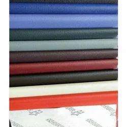 Carolina Original PVC Leather