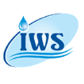 Industrial Water Services