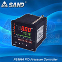 Sand PS Melt Pressure Controllers