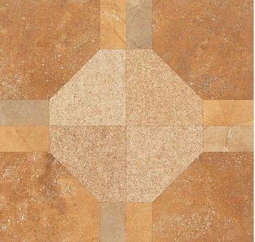 Tile Zone, Kannur - Authorized Retail Dealer of Ceramic Floor Tile ...
