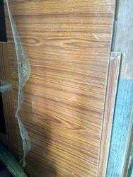 Laminated Plywood In Pune Maharashtra Suppliers