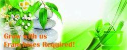 Herbal PCD Pharma Franchise In Kerala