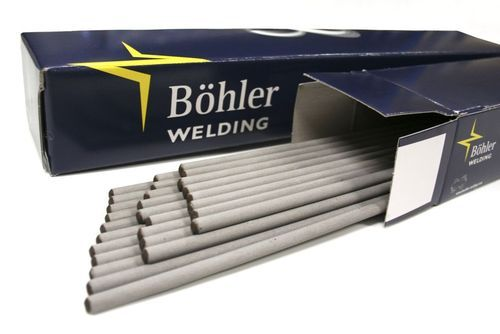 Contact Us Steel Wire Rod Company Pte Ltd Mail: Bohler Welding Service Wholesale