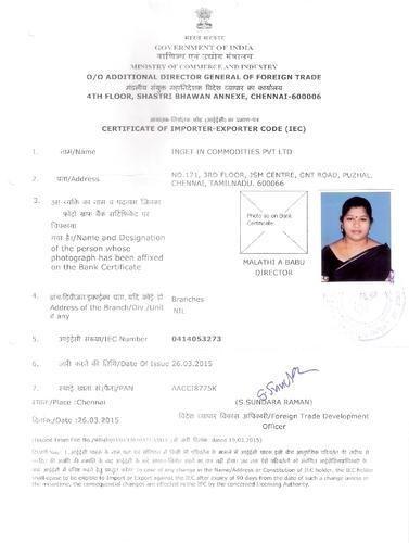 Sample of bank certificate for repair and return choice image sample of bank certificate for repair and return gallery sample of bank certificate for repair and yadclub Choice Image