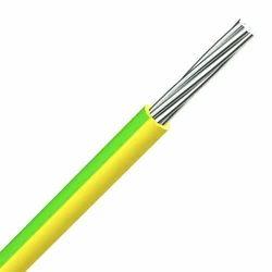 LSHZ Flexible Wire