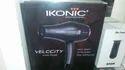 Ikonic Hair Dryer
