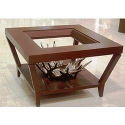 Center Table, डिजाइनर सेंटर मेज़, डिज़ाइनर सेंटर टेबल ...