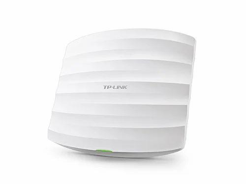 Tp Link Eap330 Ac1900 Wireless Dual Band Gigabit Ceiling Mount