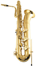 Woodwind Saxophone