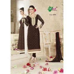 Elegant Brasso Ladies Suit