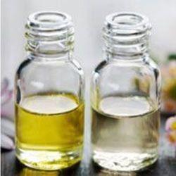 Octanol at Best Price in India