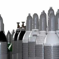 Panki温和钢校准气瓶,10 kgcm2,65千克