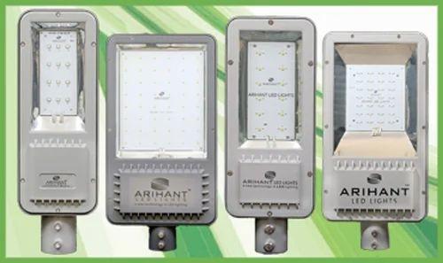 arihant led street lights asl 12 r at rs 915 piece s light