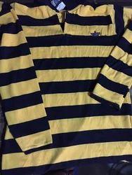 Full SleevesT Shirt