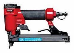 Stepler Tool Repairing