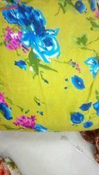 Cambric Prints Fabrics