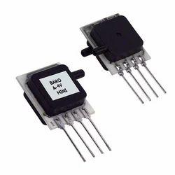 Photo IC Sensors, for Electronics