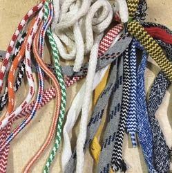 Braided Cotton Dori