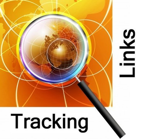 Web Track, Courier Companies, Courier Job Work, Delivery Courier