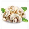 Dried Cashew