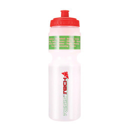 Sporty XL Bottle