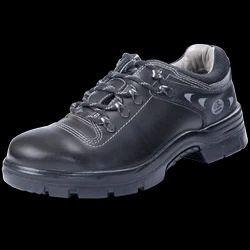 Endura G-Sport Bata Safety Shoes