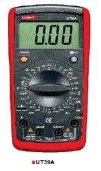 General Digital Multimeter
