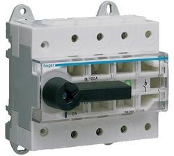Hager Switchgear