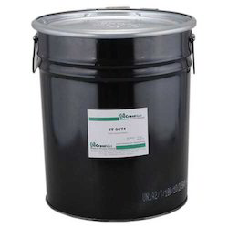 IT-9571 Molybdenum Disulphide -Technical Grade Powder