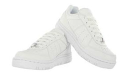 School Sport Shoes
