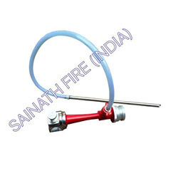 Fire Inductor