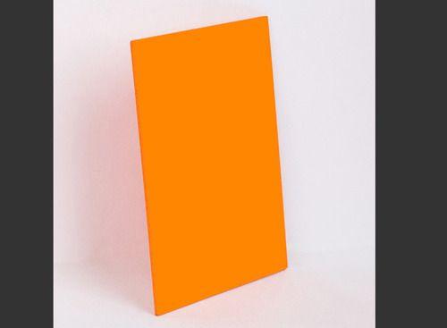 orange color core laminate - Color Core Laminate