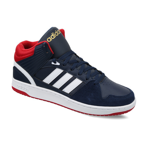 adidas shoes rs 500