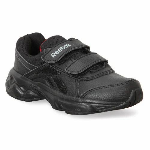 Kids Reebok Running School Sports Shoes