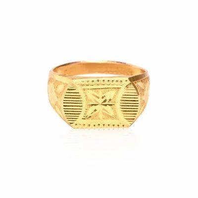 senco gold logo. senco gold logo