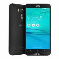 ZenFone Go Mobile