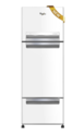 FP 263D Royal Protton Refrigerator
