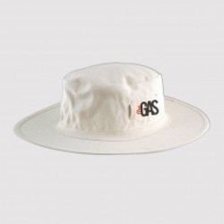 3a4fc23a940 Cricket Hats - Retailers in India
