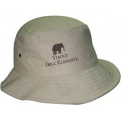 08a4060576c Hats at Best Price in India