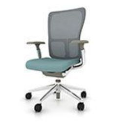 haworth india pvt ltd chennai manufacturer of seating and systems