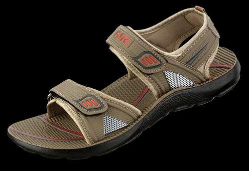 1dcf317e28d5a Flite Sandal - Flite Mens Sandal Retailer from Ahmedabad