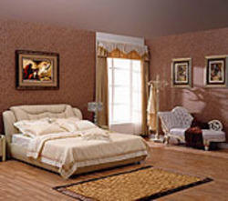 Non Woven Furniture And Upholstery