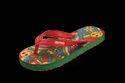Hfk 01 Rubber Slipper