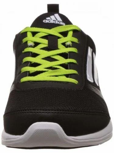 best website ac591 cb534 Adidas Mens Adiray M Running Shoes